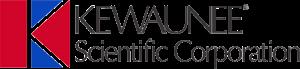 Kewaunee-Logo
