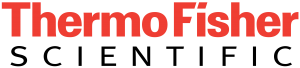 Thermo_Fisher_Scientific_logo_wordmark