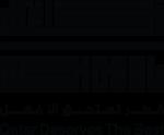 ashghal-logo-4B9267449D-seeklogo.com
