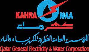 kahramaa-qatar-logo-91BA560611-seeklogo.com