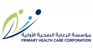 primary-health-care-corporation-phcc-logo-vector
